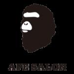 APE SALON